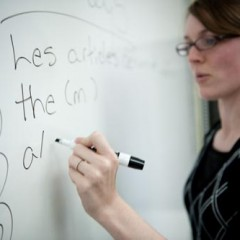 The Global Search for Education: More from Canada