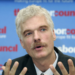 andreas schleicher wants to extend oecd rankings to higher