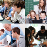 The Global Search for Education: Top Global Teacher Bloggers – What's New On Social?