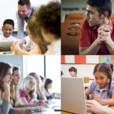The Global Search for Education: Top Global Teacher Bloggers – How do we inspire the best and the brightest to become educators?