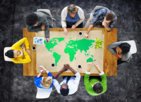 The Global Search for Education: How Well Do You Know the United Nations?