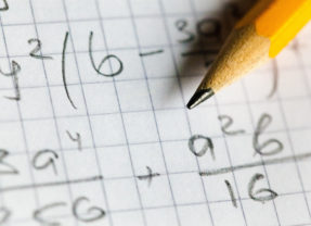 The Global Search for Education: New Global Study Offers Insights on Math Learning