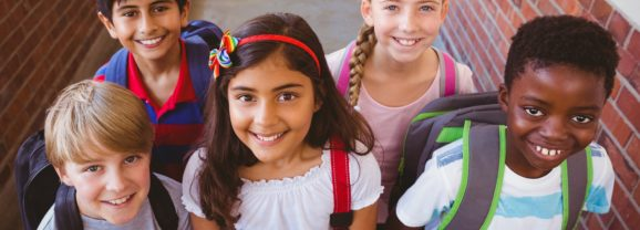 The Global Search for Education: A New Look at Early Childhood Education Around the World