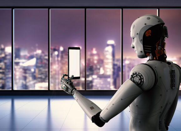 The Global Search for Education: What's Your Take on Singularity and the Threat to Humanity? – Millennial Bloggers Weigh In