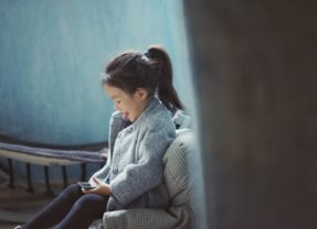 The Global Search for Education: Hello Coding – When Did You Get So Cool?