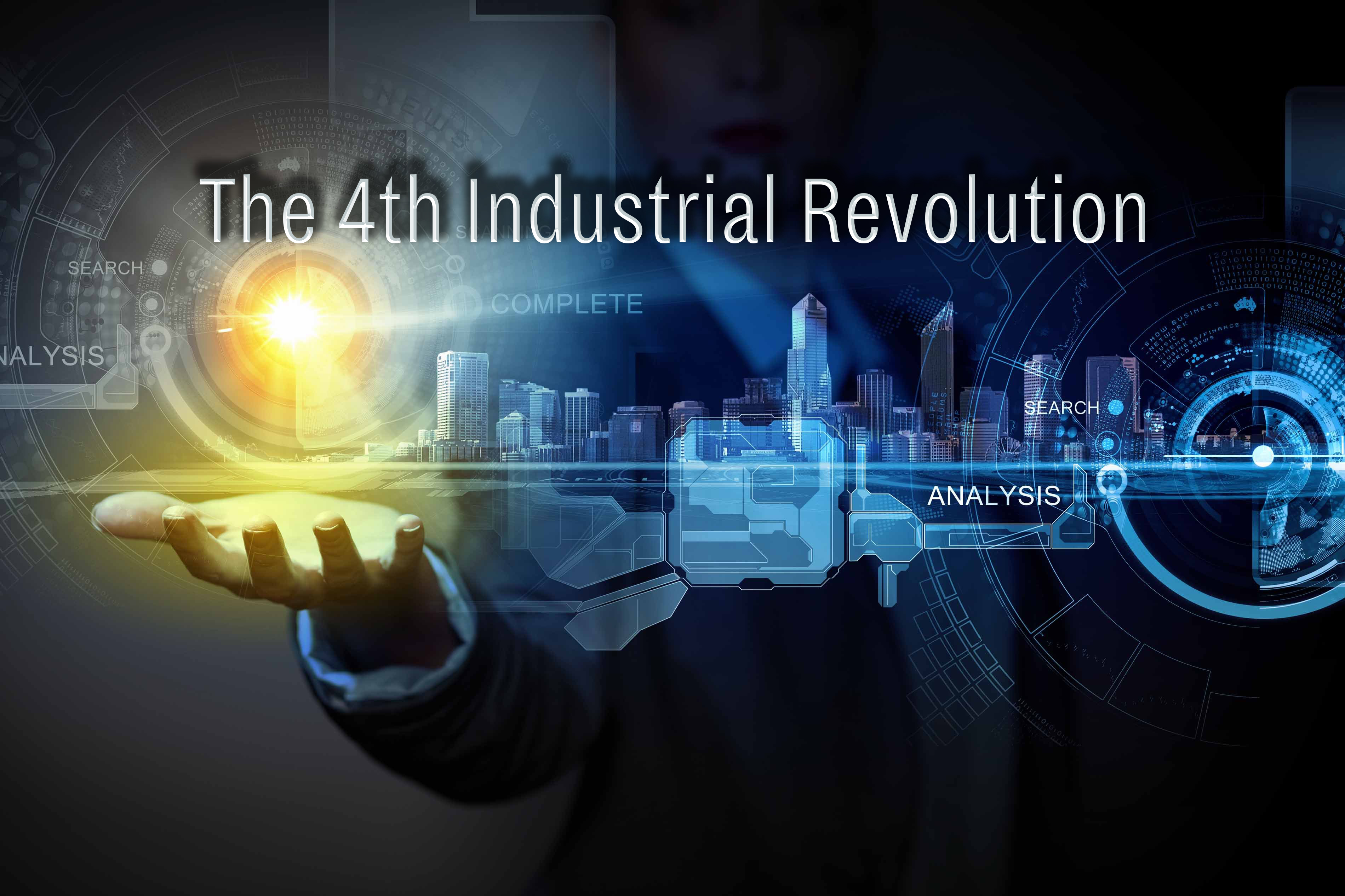ges digital revolution redefining the e Ges digital revolution: redefining the e in ge video case solution, presents interviews with gerry podesta, vice president of ge plastics, part of general electric co, and gary reiner, senior vice president and cio of gene.