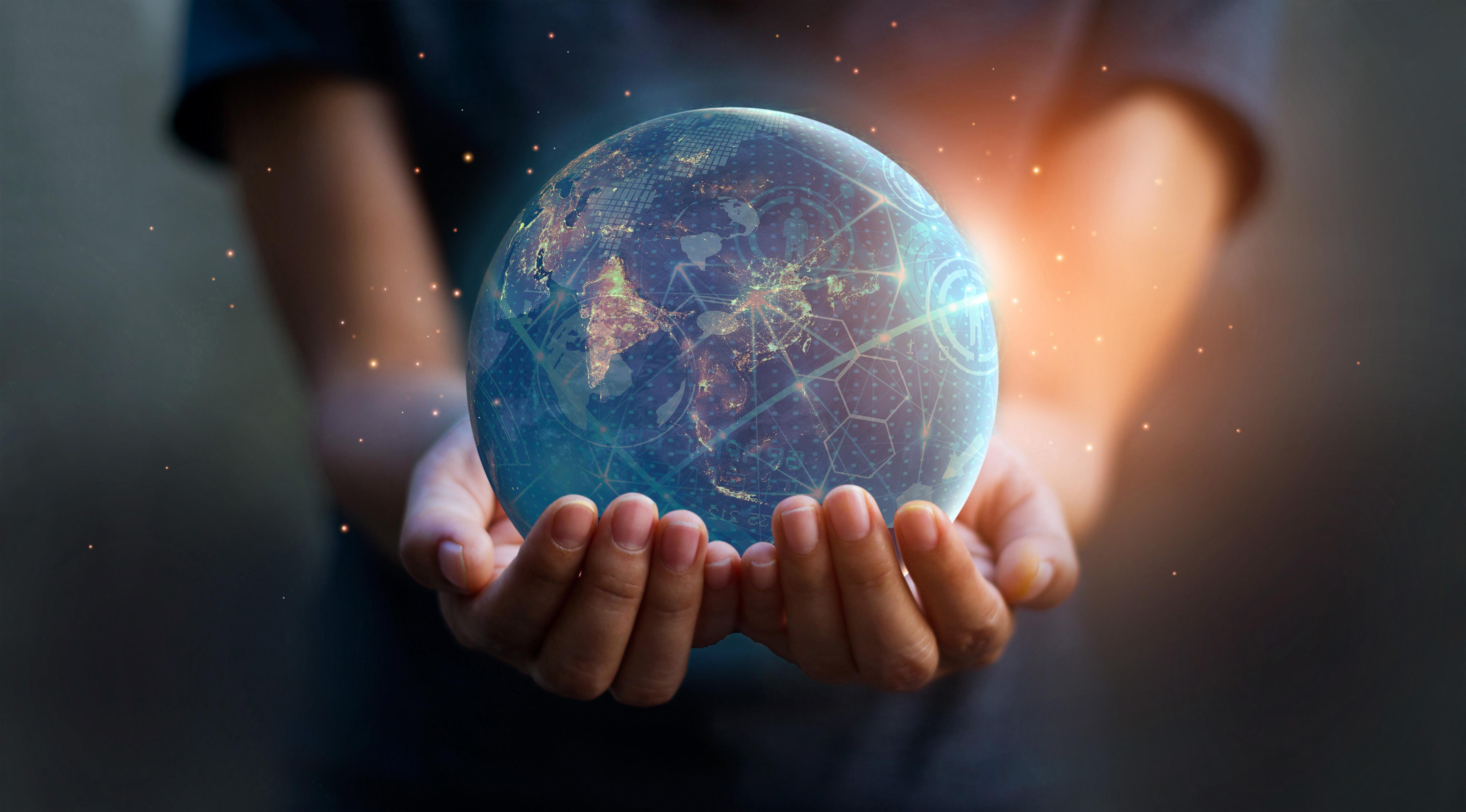 Глобальный поиск картинка